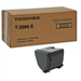 Toshiba 60066062042 (T-2060 E) Toner black, 7.5K pages @ 6% coverage, 300gr