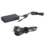 DELL 180W AC adaptador e inversor de corriente Interior Negro