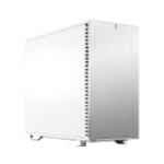 Fractal Design Define 7 Midi Tower White