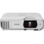 Epson EH-TW750 data projector Standard throw projector 3400 ANSI lumens 3LCD 1080p (1920x1080) White