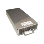 Juniper PWR-MX960-4100-AC-R Power supply network switch component