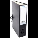Elba 100080766 folder Black