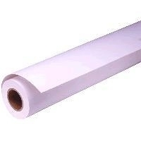 "Epson Proofing Paper White Semimatte, 44"" x 30,5 m, 250g/m²"