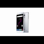 ZTE Blade V7 Lite Dual SIM 4G 16GB Silver