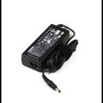 Toshiba K000076390 Indoor 75W Black power adapter/inverter