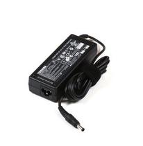 Toshiba K000076390 power adapter/inverter Indoor 75 W Black