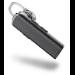 Plantronics EXPLORER 110/R auriculares para móvil Monoaural Dentro de oído Negro