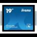 iiyama TF1934MC-B1X touch screen monitor