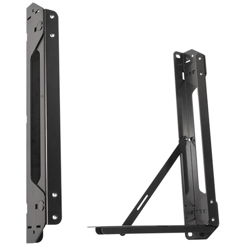 Chief FCA113 flat panel mount accessory