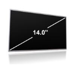 MicroScreen MSC35433 notebook spare part Display