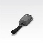 Zebra Battery Batterij/Accu