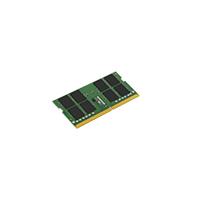 Kingston Technology KCP426SD8/32 módulo de memoria 32 GB DDR4 2666 MHz