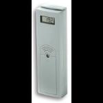 TFA-Dostmann 30.3120.90 temperature transmitter