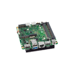 Intel NUC11TNBi7 BGA 1449 UCFF