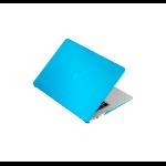 eSTUFF ES82108 Notebook cover notebook accessory