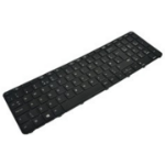 2-Power ALT18052A Keyboard notebook spare part