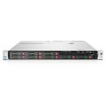 Hewlett Packard Enterprise ProLiant DL360p Gen8 Intel C600 LGA 2011 (Socket R) Rack (1U)