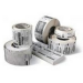 Intermec I24149 etiqueta de impresora Blanco