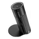 Lenovo Tab 4 Home Assistant Speaker