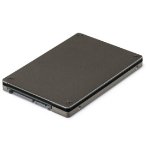 1.6TB 2.5 inch Enterprise Value  6G SATA SSD