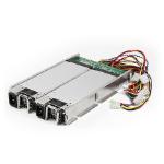 Synology PSU 250W-RP Set_2 power supply unit White
