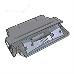 Xerox 006R03135 compatible Toner black, 6K pages, Pack qty 1 (replaces HP 61A)