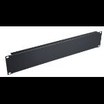Lanview LVR252217 rack accessory Blank panel
