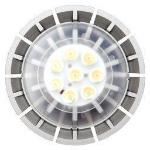 Verbatim LED PAR38 E27 LED bulb
