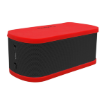 Lexibook Mini Bluetooth Speaker