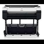 Canon imagePROGRAF iPF770 large format printer Colour 2400 x 1200 DPI Inkjet A0 (841 x 1189 mm)