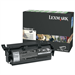 Lexmark T654X11E Toner black, 36K pages
