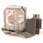 Plus Generic Complete Lamp for PLUS PD-121X projector. Includes 1 year warranty.