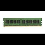 Hypertec 202172-B21-HY (Legacy) memory module 4 GB 1 x 4 GB DDR 266 MHz ECC