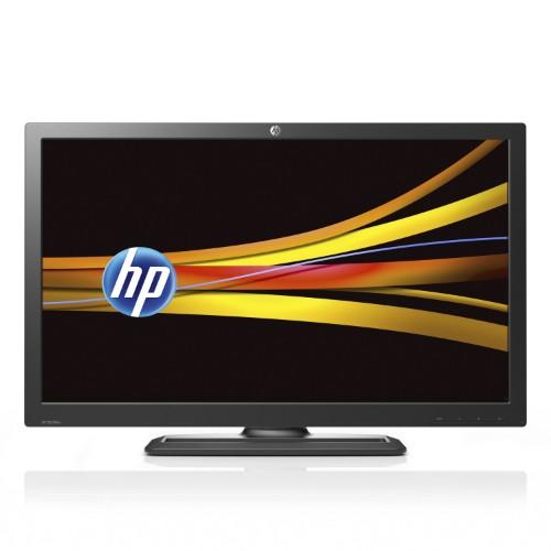 HP ZR2740w computer monitor 68.6 cm (27
