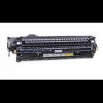 IBM 39V2314 Fuser kit, 200K pages