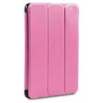 Verbatim 98371 Folio Pink
