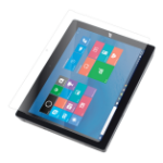 ZAGG Glass Clear screen protector Microsoft 1 pc(s)