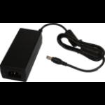 Datalogic 94ACC0197 power adapter/inverter Indoor Black