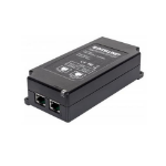 Intellinet 561037 Gigabit Ethernet PoE adapter