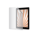 Griffin TotalGuard Anti-Glare Anti-glare iPad Air, iPad Air 2 1pc(s)
