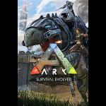 Microsoft ARK: Survival Evolved Basic Xbox One