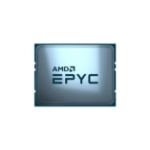 AMD EPYC 7313 processor 3 GHz 128 MB L3