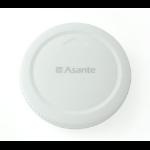 Asante 99-00850-US White door/window sensor