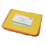 2Work CPD70014 cleaning duster