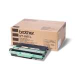 Brother WT-200CL Toner waste box, 50K pages