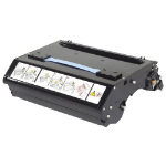 DELL 310-8075 printer drum Original