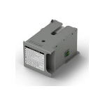 Epson SureColor C13S210057 printer/scanner spare part 1 Stück(e)