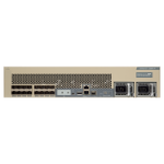 Cisco Catalyst C6816-X-LE= Managed L2/L3 2U Brown network switch