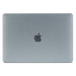 """Incipio INMB200260-CLR 13"""" Hardshell case Transparent notebook case"""