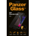 PanzerGlass Plus fit Privacy Anti-glare screen protector Mobile phone/Smartphone Apple 1 pc(s)